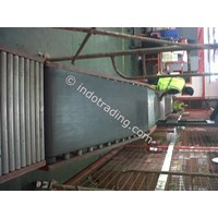 Belt Conveyor 1