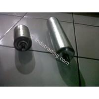 Gravity Roller dan Heavy Duty Roller 1