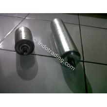 Gravity Roller dan Heavy Duty Roller