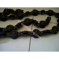 Jual Chain Head Troli 5 Ton