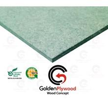 Plywood HMR 2 Mm