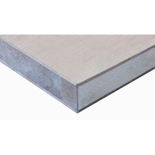 Block Board 15 Mm