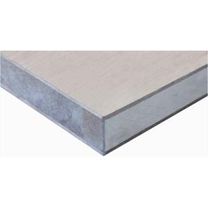 Block Board 18 Mm