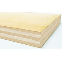 Jual Plywood (Kayu Lapis) 15 Mm 2