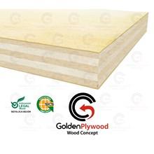 Plywood 15 Mm
