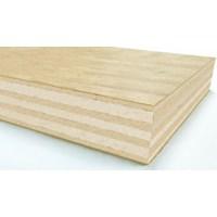 Plywood (Kayu Lapis) 18 Mm 1