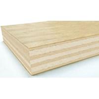 Distributor Plywood (Kayu Lapis) 18 Mm 3
