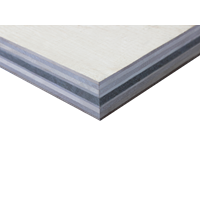 Jual Fire Resistant Plywood 18 mm 2