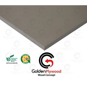 Wpc Plywood 5 Mm
