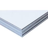 Beli Melamine Panel Polyester 15 Mm 4