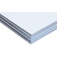 Melamine Panel Polyester 15 Mm 1