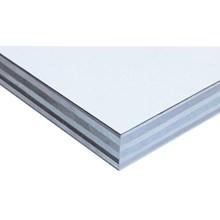 Melamine Panel Polyester 15 Mm