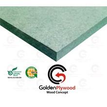 Plywood Hmr 6 Mm