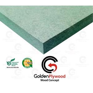 Plywood Hmr 9 Mm