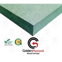 Plywood Hmr 12 Mm 1