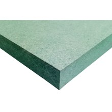 Plywood Hmr 12 Mm