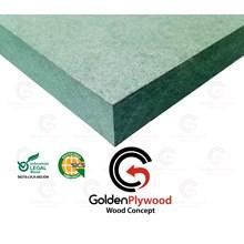 Plywood Hmr 15 Mm