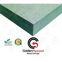 Plywood Hmr 18 Mm