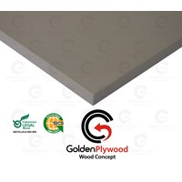Wpc Plywood 8 Mm 1