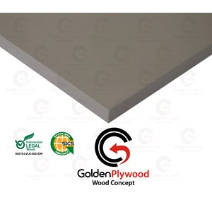Wpc Plywood 8 Mm