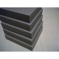 Jual Wpc Plywood 12 Mm 2