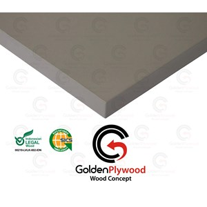 Wpc Plywood 12 Mm