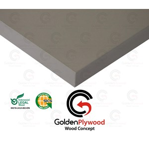 Wpc Plywood 18 Mm
