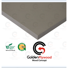 Golden Plywood WPC 8 mm