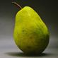 Buah Pear