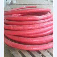 Jual Kabel Merah (XLPE)