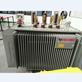 Trafo Trafindo 500 kVA