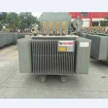 Trafo Trafindo 1000 kVA