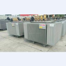 Trafo Distribusi Trafindo 1000 kVA