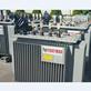 Trafo Trafindo 400 kVA