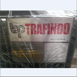 Trafo Trafindo Second