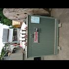 Trafo Elektronik Bekas Starlite 630kVa 1