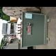 Trafo Elektronik Bekas Starlite 630kVa