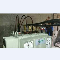 Jasa Terminasi Trafo By Trasmeca Jaya Electric