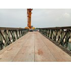 Jembatan Panel Bailey type SR SSR DS DSR 4