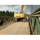 Jembatan Panel Bailey type SR SSR DS DSR 5