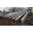 Jembatan Panel Bailey type SR SSR DS DSR 7