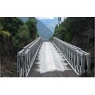 Jembatan Panel Bailey Type SSR DSR DDSR 8