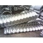Pipa Gorong Gorong Corrugated Steel Pipe 2