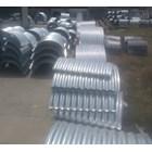 Pipa Gorong Gorong Corrugated Steel Pipe 4
