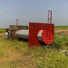 Pipa Gorong Gorong Corrugated Steel Pipe 9