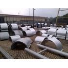 Pipa Baja Bergelombang/Corrugated Steel Pipe 7
