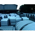 Corrugated Steel Pipe 1