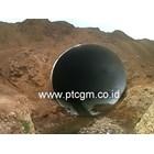 Pipa Gorong Gorong 7
