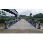 Bailey Bridge 4