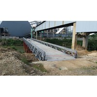 Distributor Jembatan Panel Bailey SR SSR DS DSR TS TSR 3